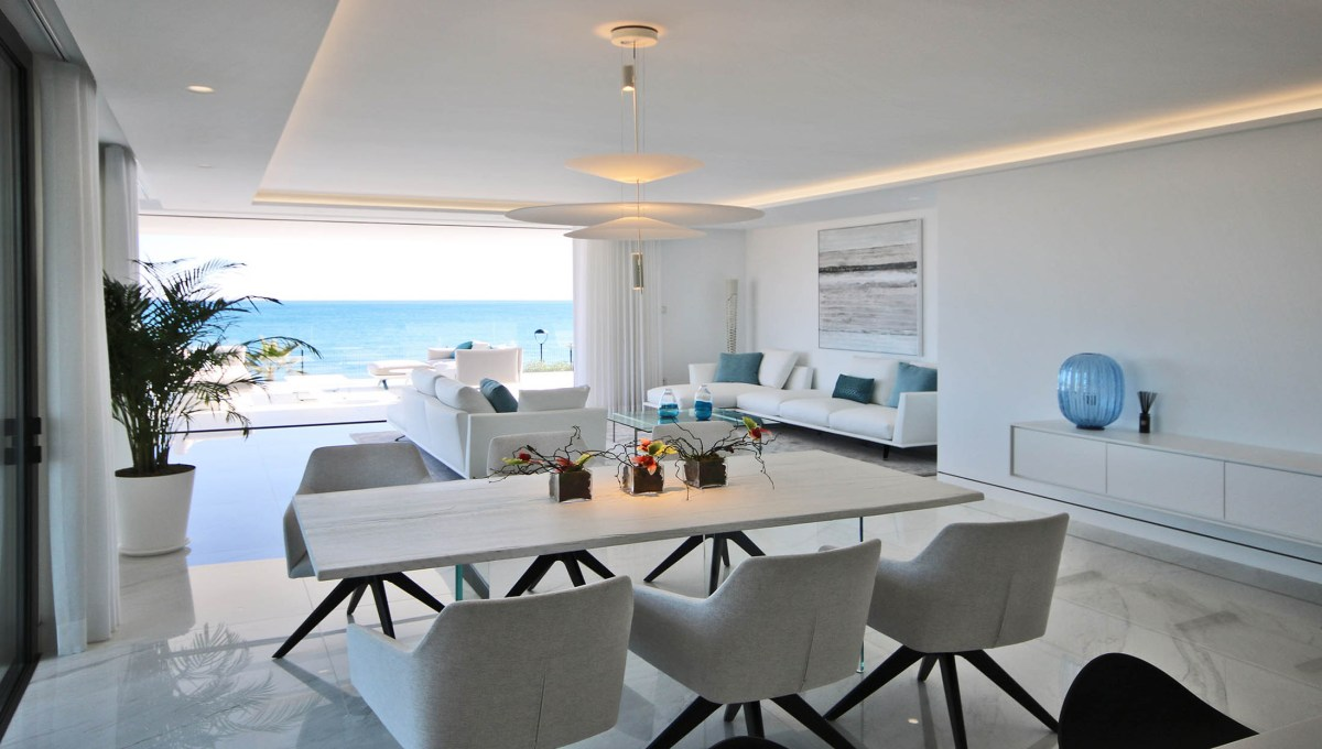 frontline beach development luxury26