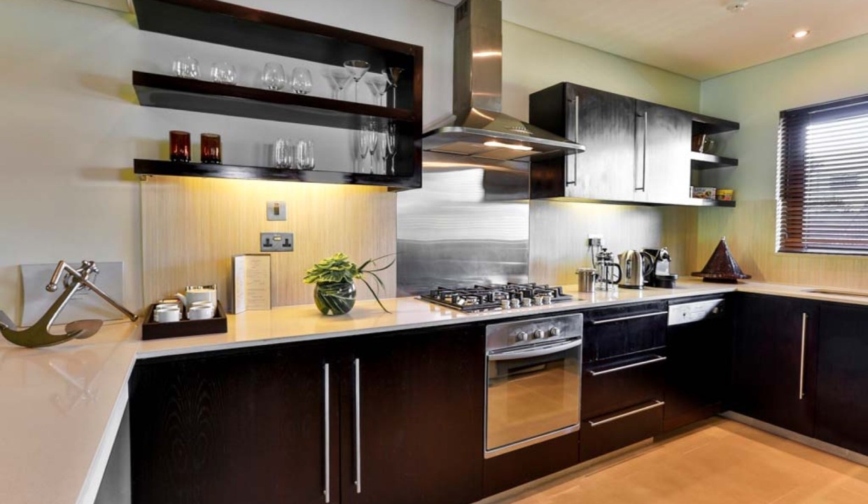 ile-maurice-appartement5