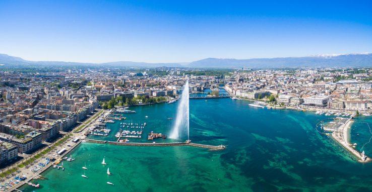 Bienvenu En Suisse ! Immobilier-swiss.ch