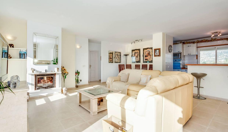Fuengirola immobilier15