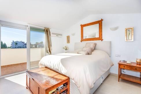 Fuengirola immobilier2