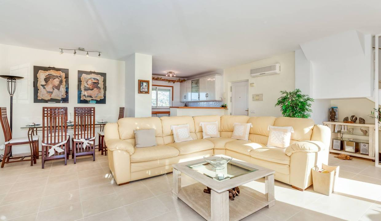 Fuengirola immobilier8