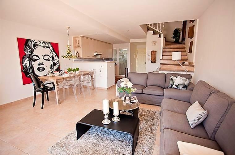 Mijas Costa immobilier 8