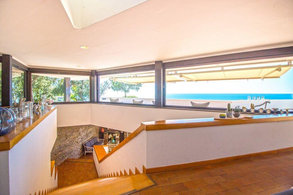 Punta Ala.immobilier-swiss22