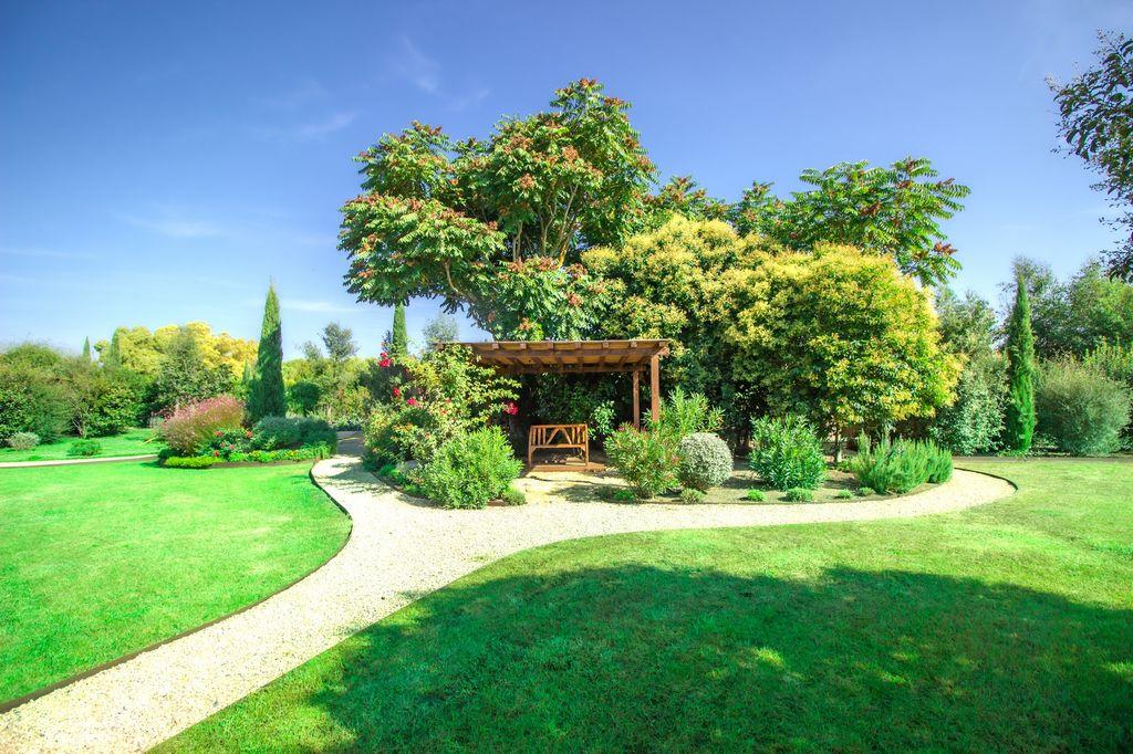 Toscane_immobilier-swiss0
