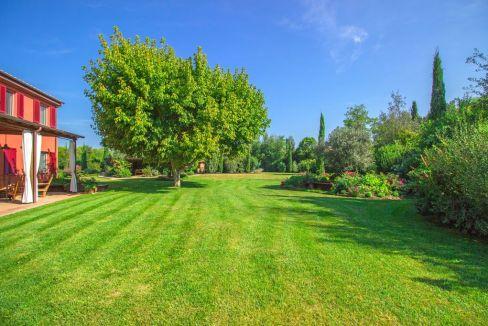 Toscane_immobilier-swiss23