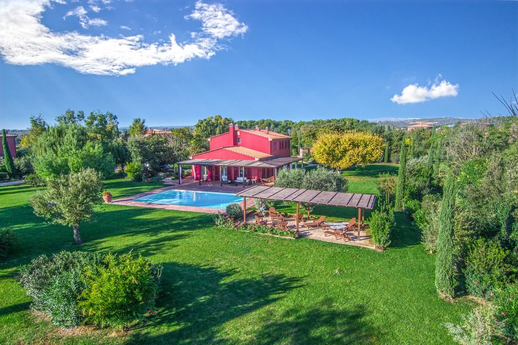 Toscane_immobilier-swiss24