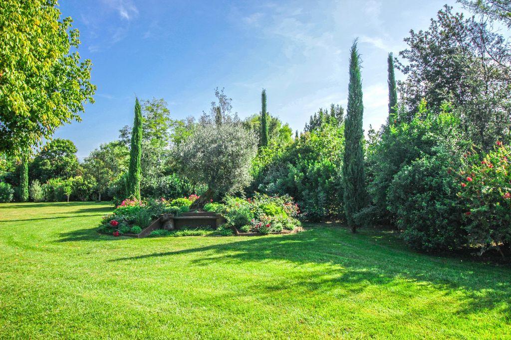 Toscane_immobilier-swiss28