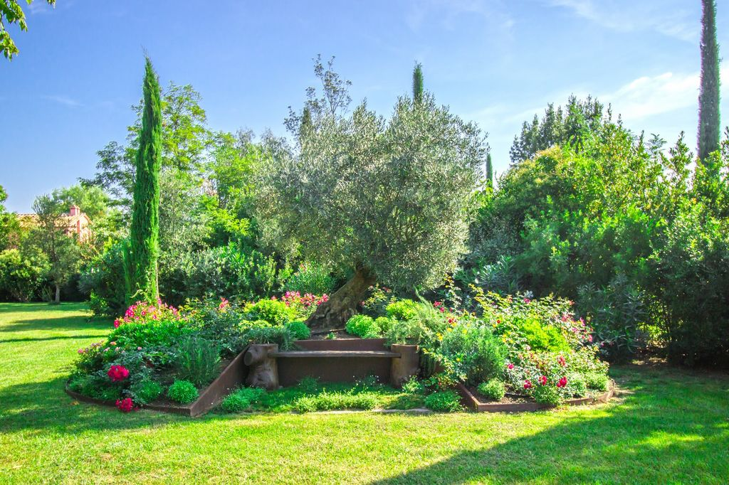 Toscane_immobilier-swiss29