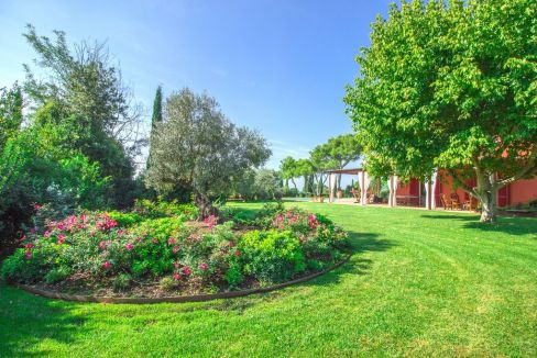 Toscane_immobilier-swiss30