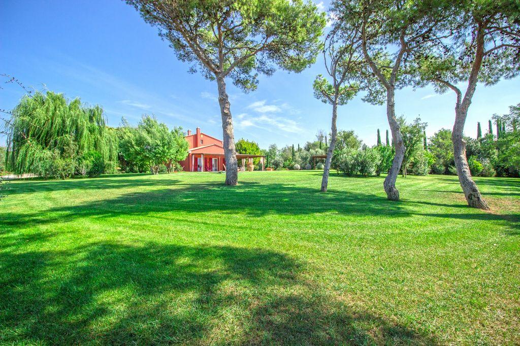 Toscane_immobilier-swiss35
