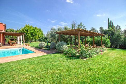 Toscane_immobilier-swiss36