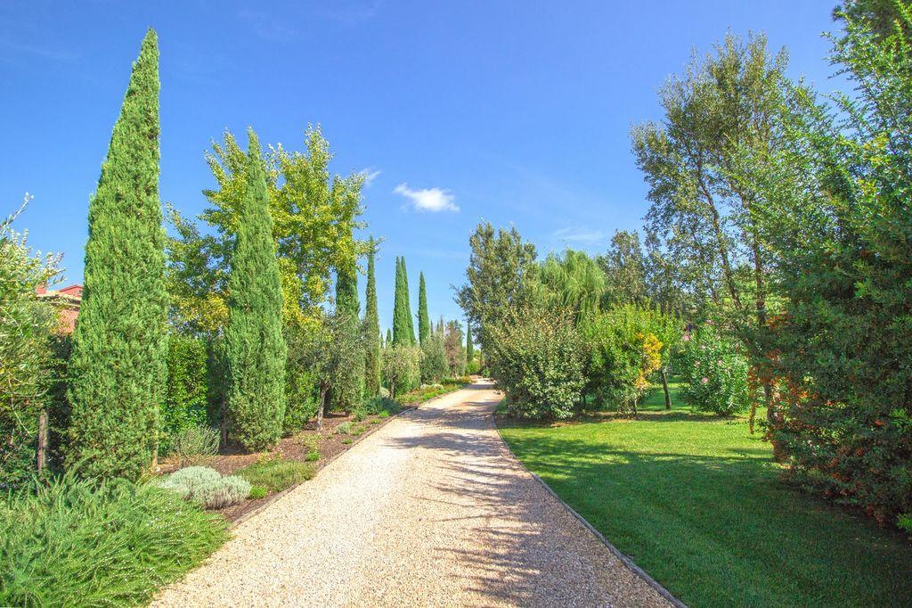 Toscane_immobilier-swiss40