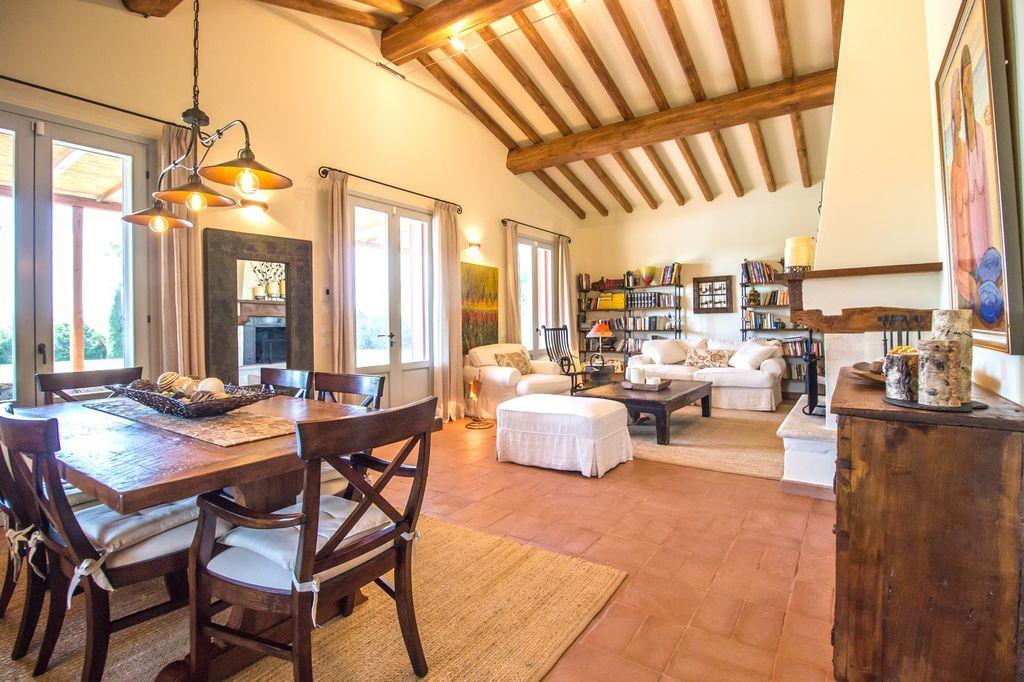 Toscane_immobilier-swiss6