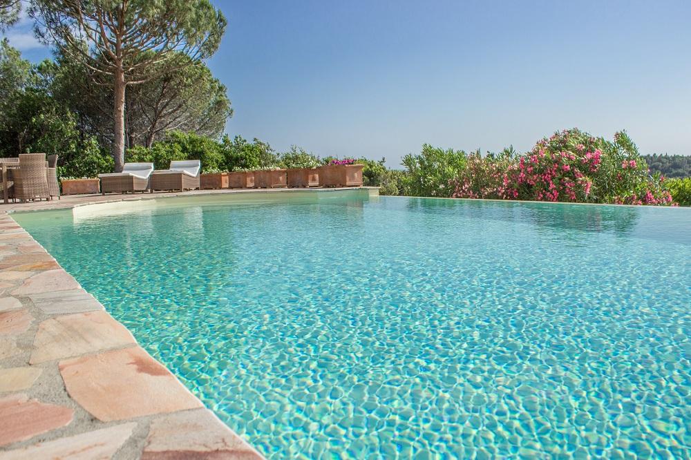 italie-toscane.immobilier-swiss18