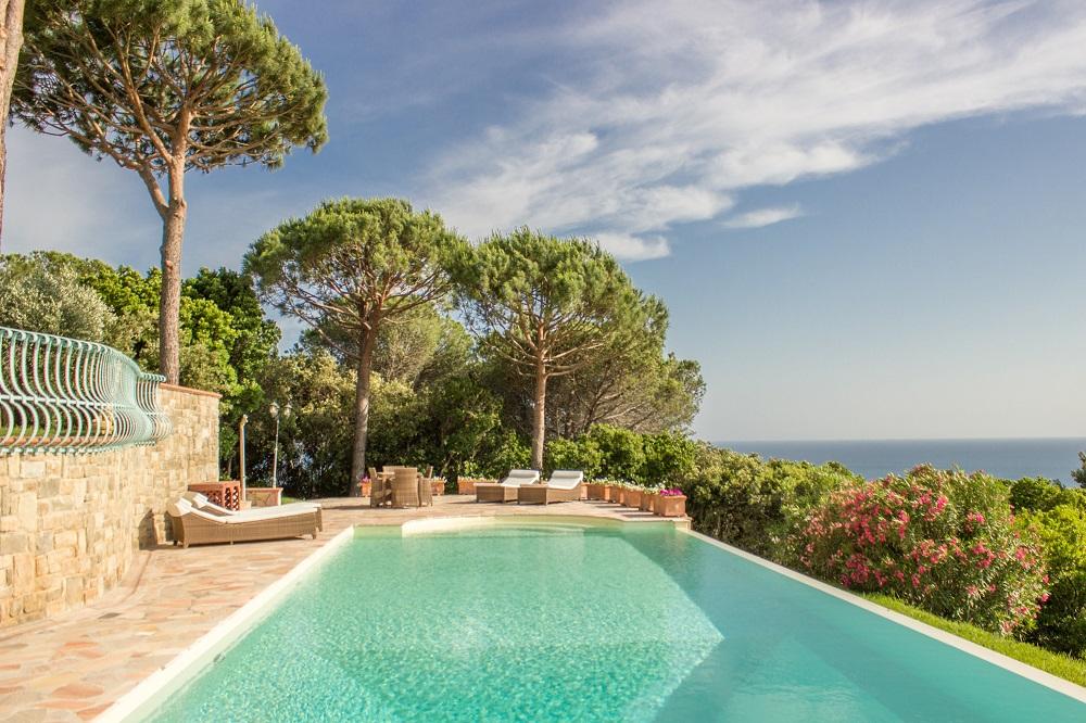 italie-toscane.immobilier-swiss21
