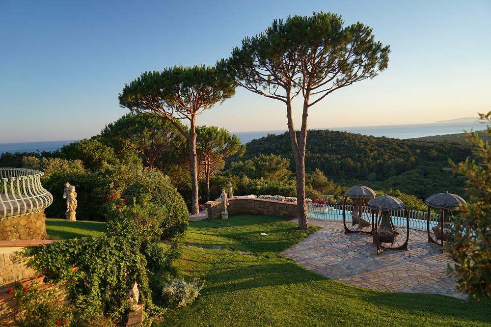 italie-toscane.immobilier-swiss26