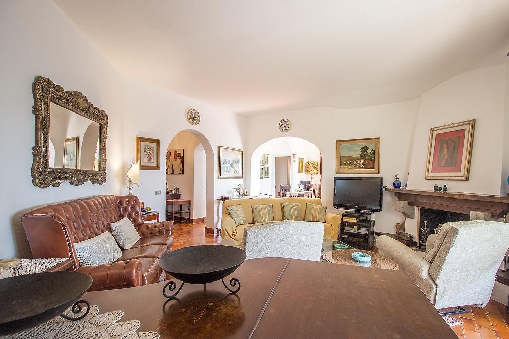 italie-toscane.immobilier-swiss29
