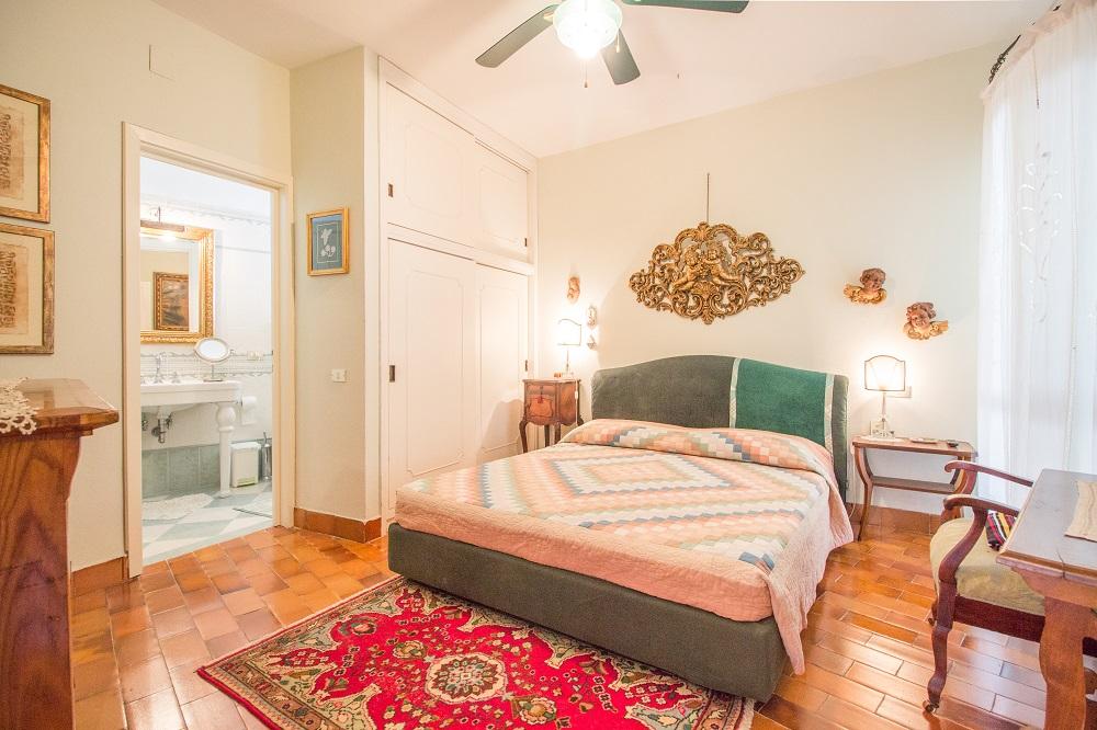 italie-toscane.immobilier-swiss36