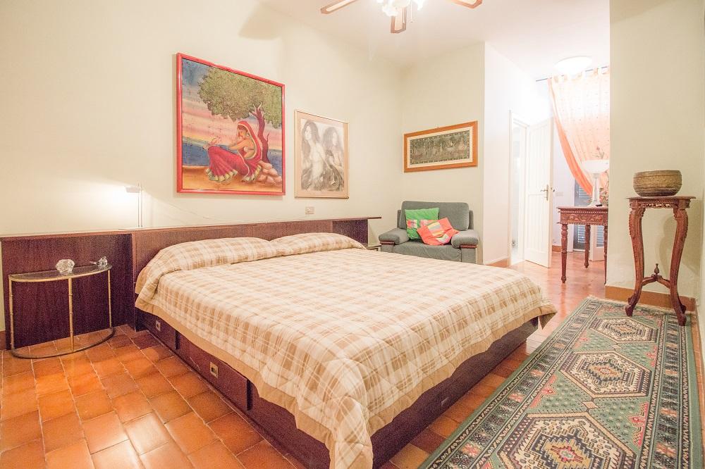 italie-toscane.immobilier-swiss42
