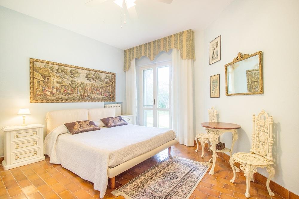 italie-toscane.immobilier-swiss44