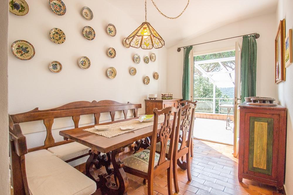 italie-toscane.immobilier-swiss7