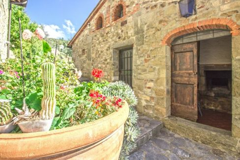 italie:immobilier-swiss36