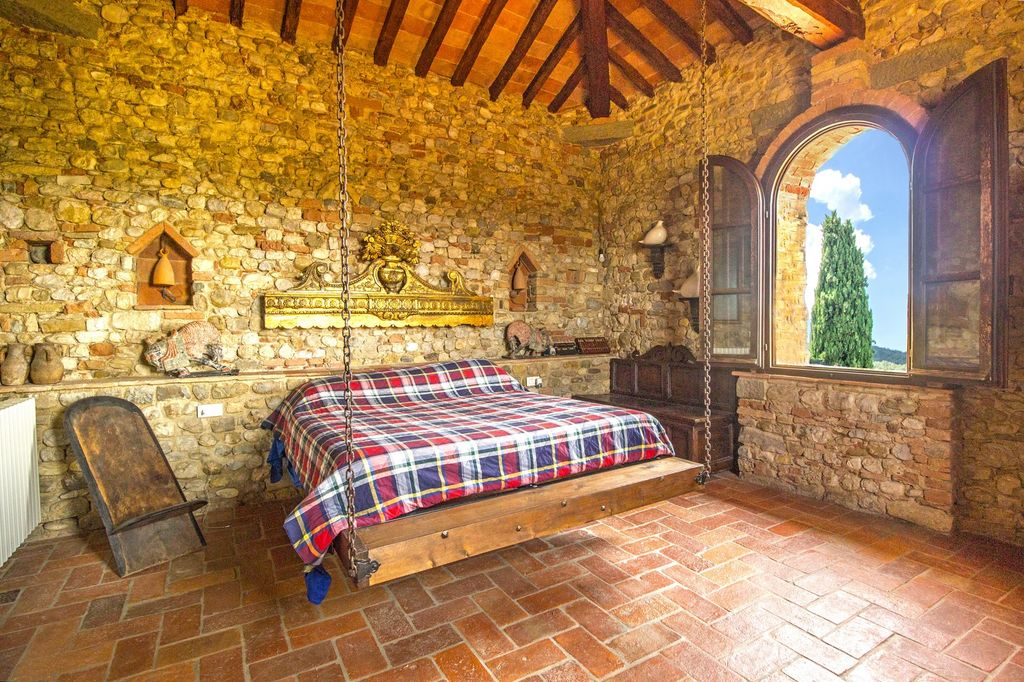 italy.real.estate16