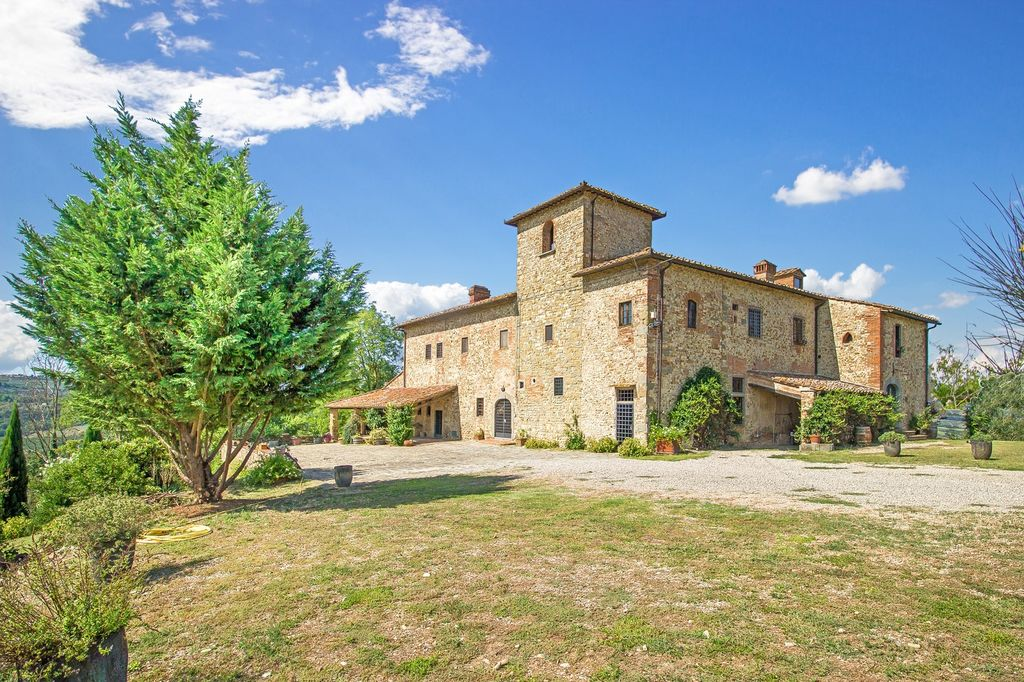 italy.real.estate25