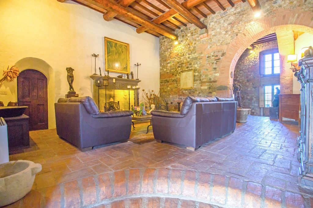 italy.real.estate30