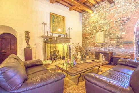 italy.real.estate31