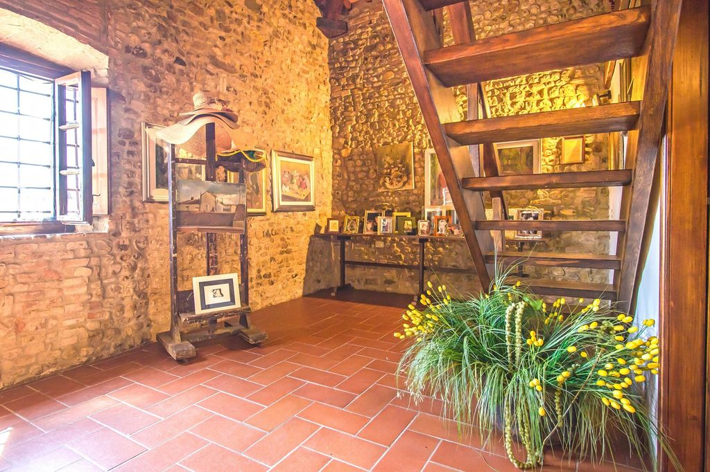 italy.real.estate40