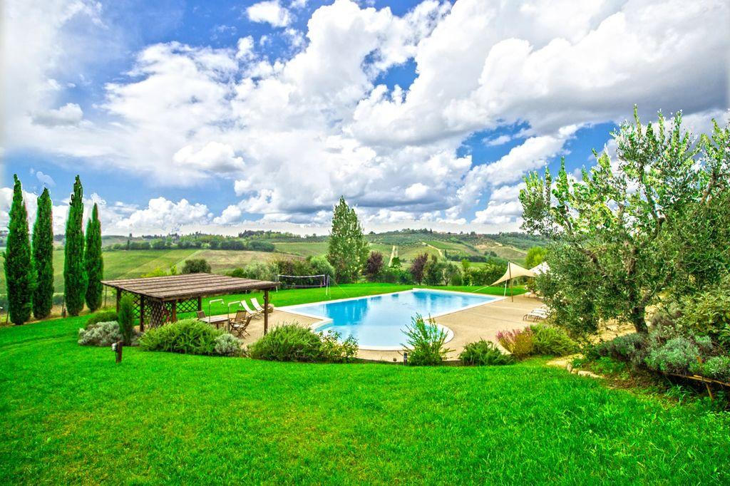 realestate.italy.tuscany12