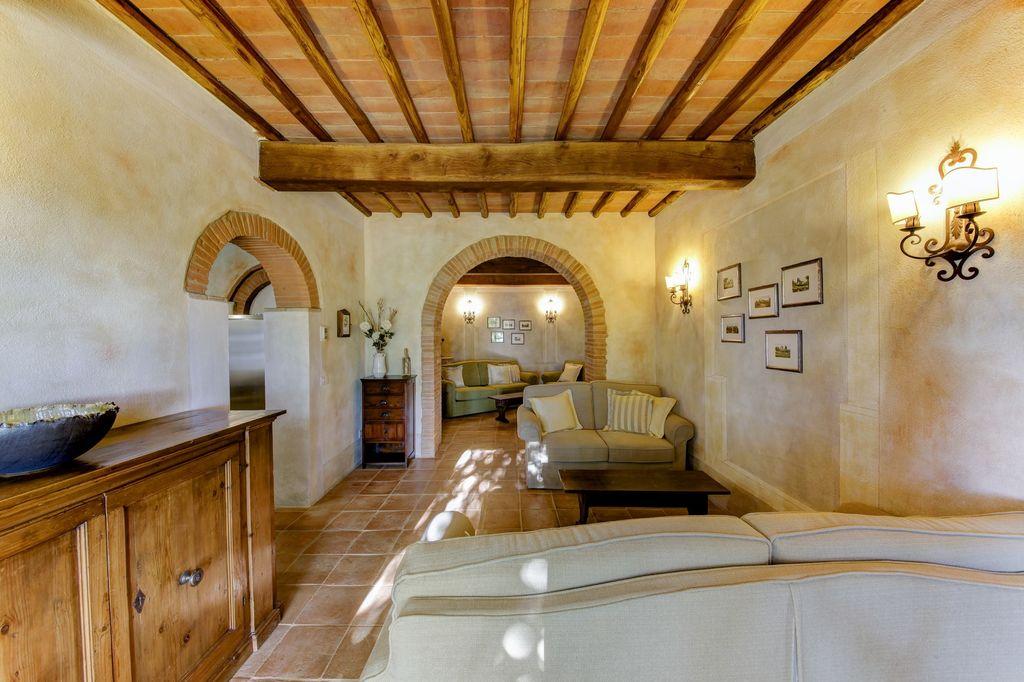 realestate.italy.tuscany31
