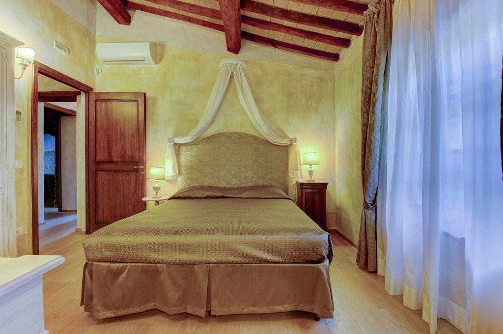 realestate.italy.tuscany34