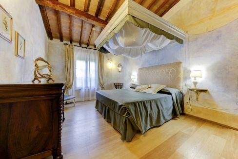 realestate.italy.tuscany35
