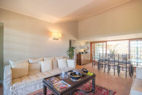 tuscany-immobilier22
