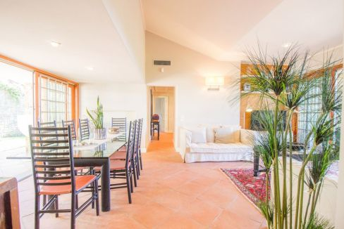 tuscany-immobilier29