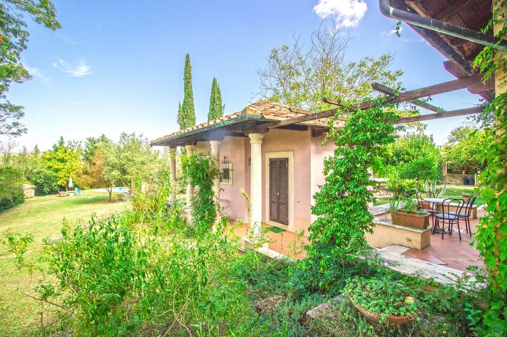 tuscany.realestate.immobilier-swiss17