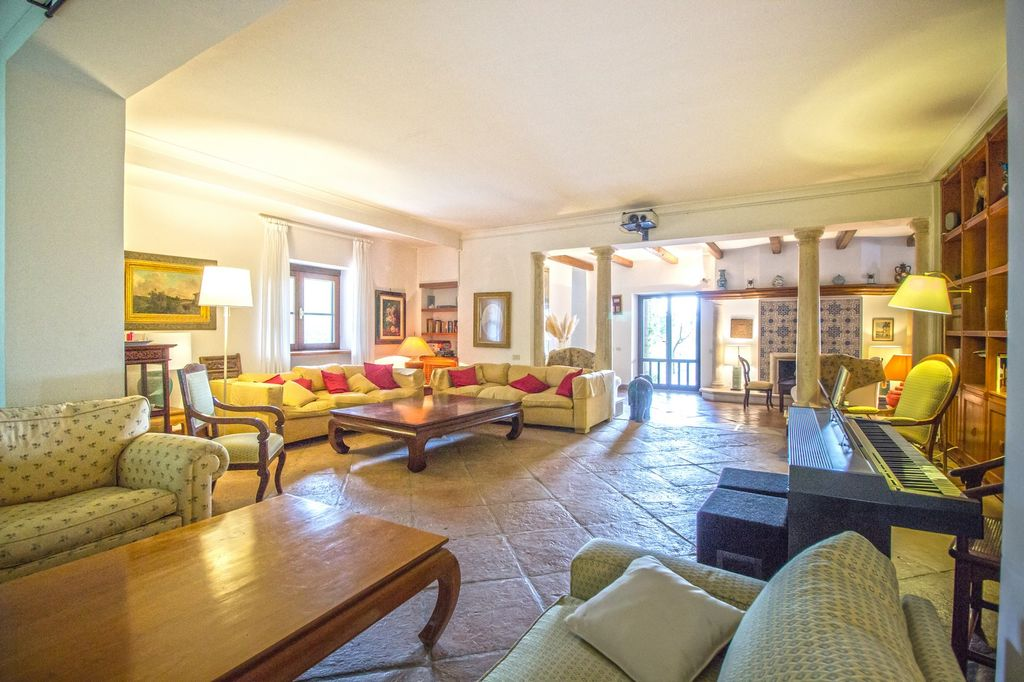 tuscany.realestate.immobilier-swiss21