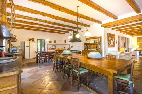tuscany.realestate.immobilier-swiss23