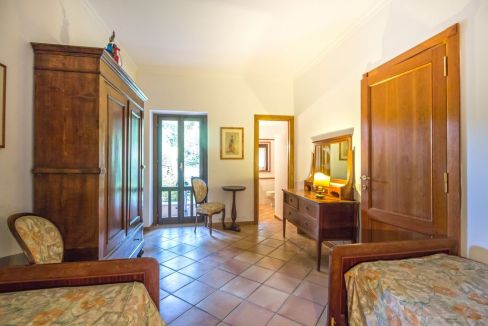 tuscany.realestate.immobilier-swiss25