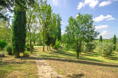 tuscany.realestate.immobilier-swiss34