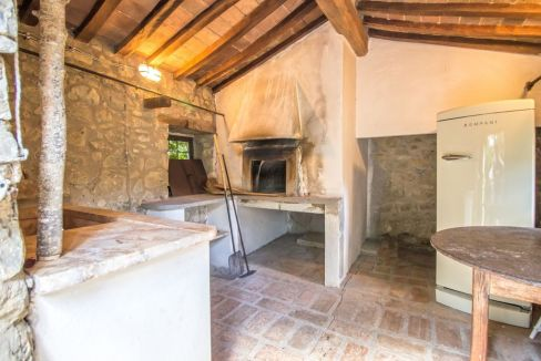 tuscany.realestate.immobilier-swiss38