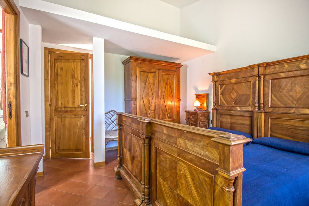 tuscany.realestate.immobilier-swiss6