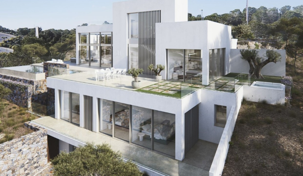 immobilier-Espagne-
