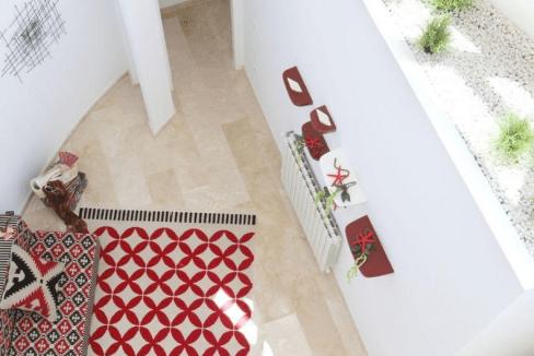 Maison de luxe de 3 chambres en vente Altea, Espagne-2