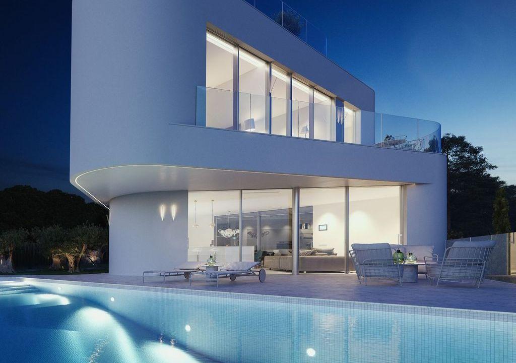 Property-8479aa96a9df023edc9c76b6dae08151-54075545