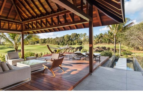Île Maurice | Mauritius | #immobilier | #realestate