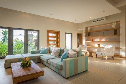 Villa contemporaine IRS 4 chambres à vendre4